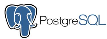 Postgres_logo