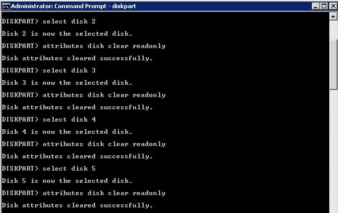 diskpart_4