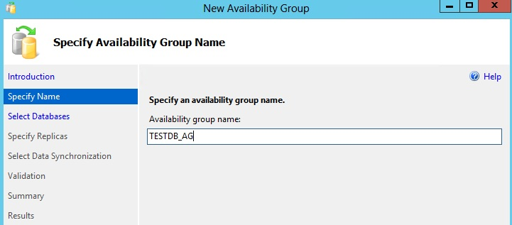 sql_availability_group1