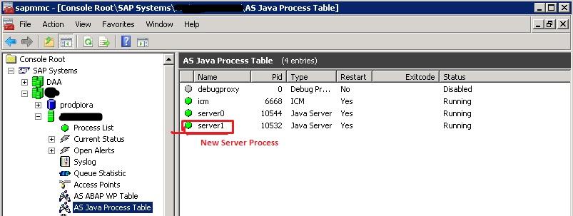 java_server_process_3