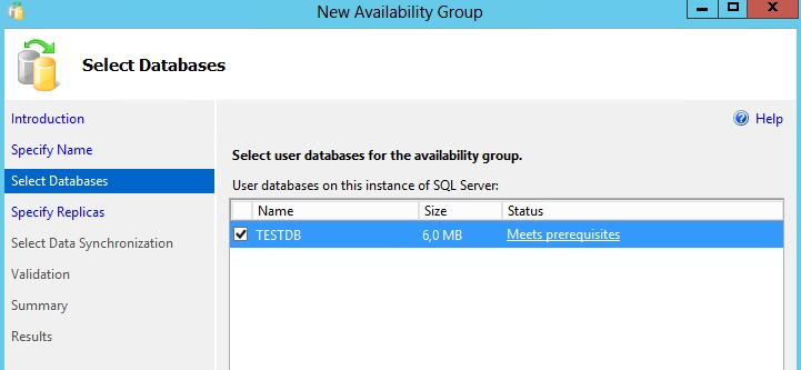 sql_availability_group2