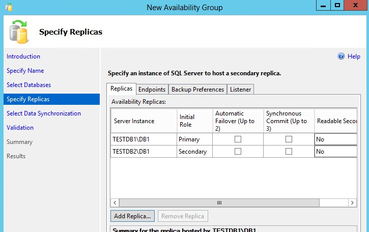 sql_availability_group3