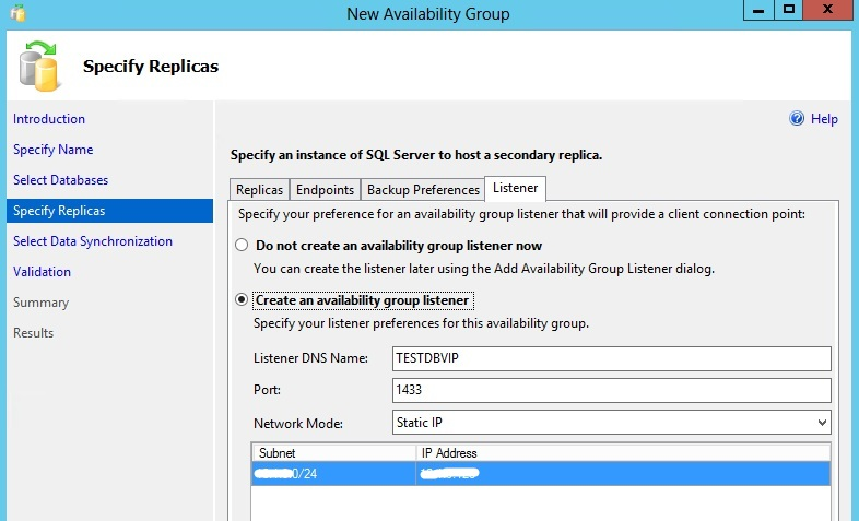 sql_availability_group4