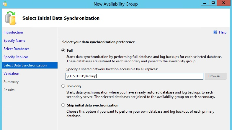 sql_availability_group5