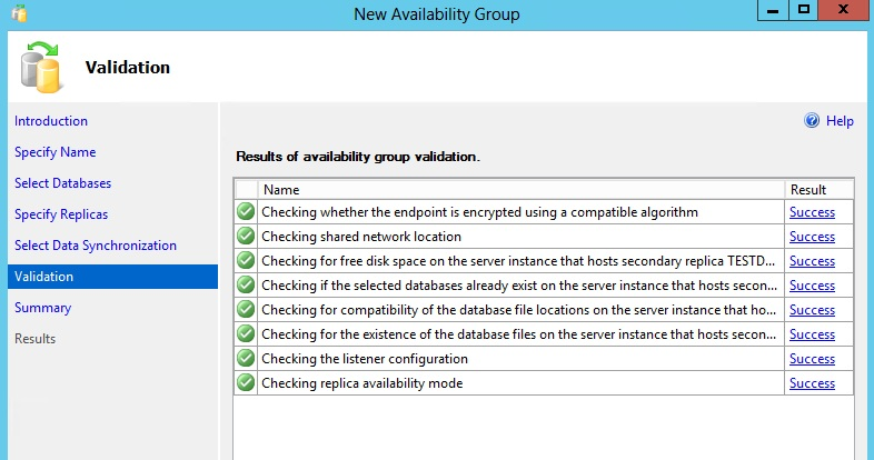 sql_availability_group6