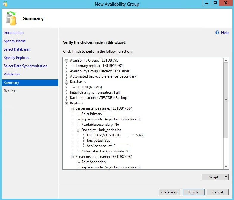 sql_availability_group7