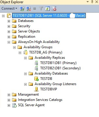 sql_availability_group9
